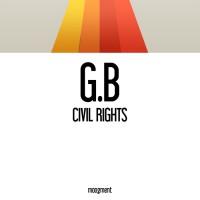 G.b Civil Rights