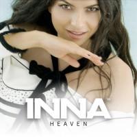 Inna Heaven