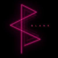 Blank Starboy