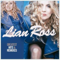 Lian Ross Greatest Hits & Remixes