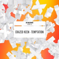 Crazed Keen Temptation