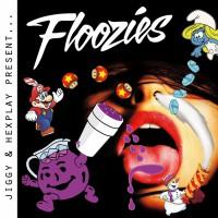 Jiggy & Hexplay Floozies
