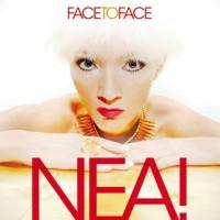 Nea Face To Face