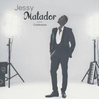 Jessy Matador Confession