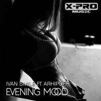 Arhipoff, ivan Smile Evening Mood