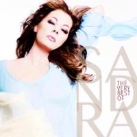 Sandra The Very Best Of Sandra (Deluxe Edition)