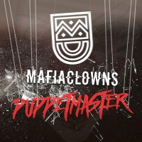 Mafia Clowns Puppetmaster