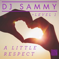 DJ Sammy + Level 1 A Little Respect
