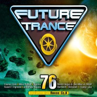 VA Future Trance 76