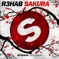 R3hab Sakura