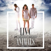 LIN.C Feat Joey Montana And Mohombi Animals