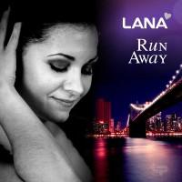 Lana Run Away