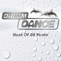 VA Dream Dance - Best of 20 Years