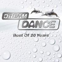 VA Dream Dance - Best of 20 Years