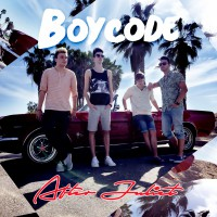 Boycode After Juliet