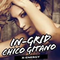 In-Grid Chico Gitano