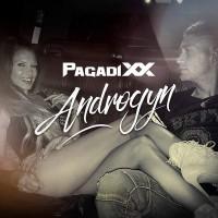 Pagadixx Androgyn