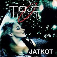 Movetron Jatkot