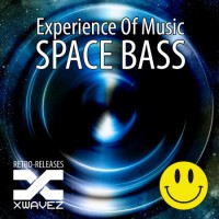 Experience Of Music Space Bass