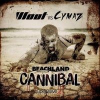 Wout vs Cymaz Cannibal