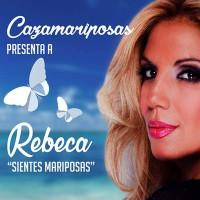 Rebeca Sientes Mariposas