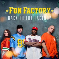 Fun Factory Back To The Factory