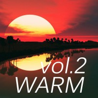 VA Warm Music Vol.2