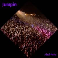 Abel Pons Jumpin