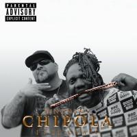 DJ NONAMZ Chipola