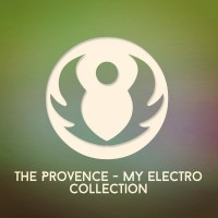 The Provence My Electro Collection