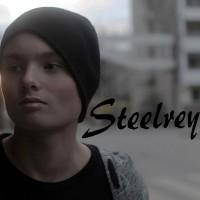 Steelrey Fire In Your Mind