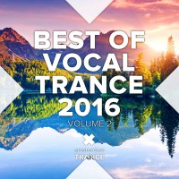 VA Best of Vocal Trance 2016, Vol. 2