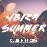 Va Ibiza Summer Club Hits 2016