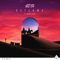 Pls&ty Feat Bobby Saint Outlaws