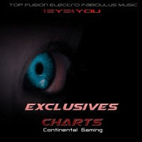 1eyes4you Exclusives Charts Continental Gaming