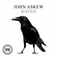 John Askew Raven