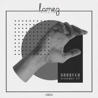 Groofeo Highway EP