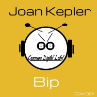Joan Kepler Bip