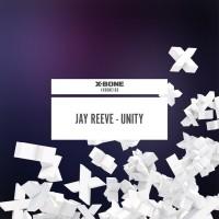 Jay Reeve Unity