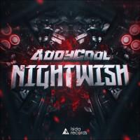 Addycool Nightwish