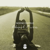 Noone Costelo About Music