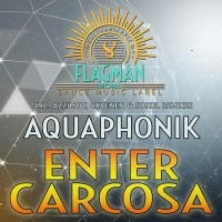 Aquaphonik Enter Carcosa