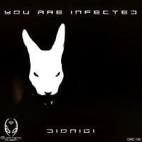Dionigi You Are Infected