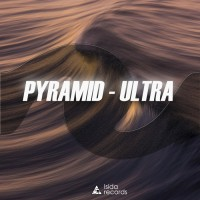 Pyramid Ultra