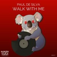 Paul De Silva Walk With Me