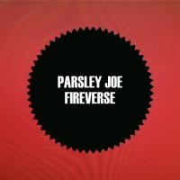 Parsley Joe Fireverse