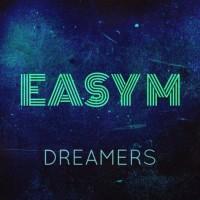 Easy M Dreamers EP