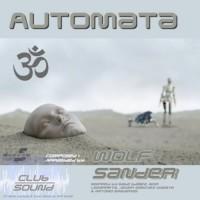 Wolf Sander Automata