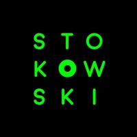 Stokowski Fever Of Feelings EP