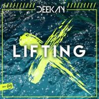 Deekay Lifting